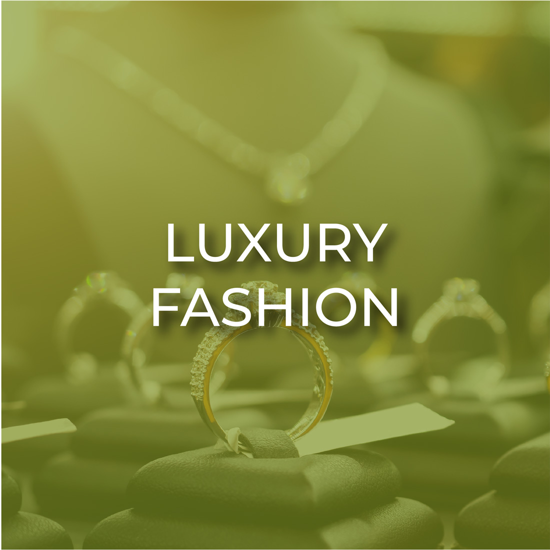 Directorio  luxury fashion